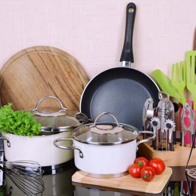 Производи за кујна