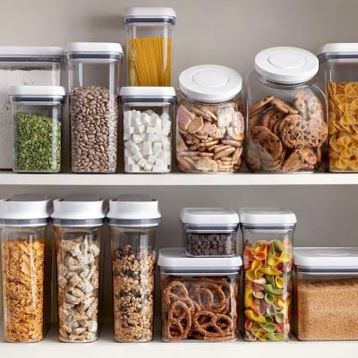 Производи-садови за чување храна