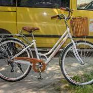 Велосипеди и електрични тротинети
