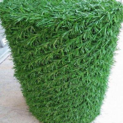 Земја трева и тримери