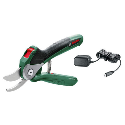 Градинарски алат
