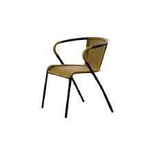 Маси и столици