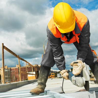Градежништво