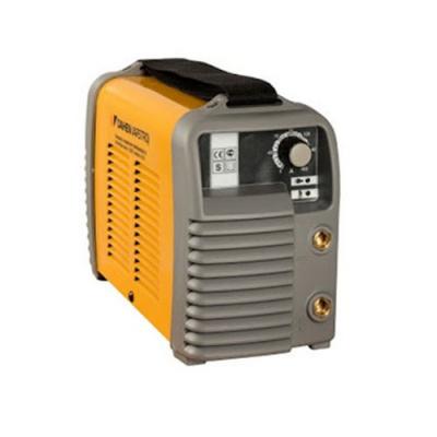 Апарати за заварување,жици и електроди