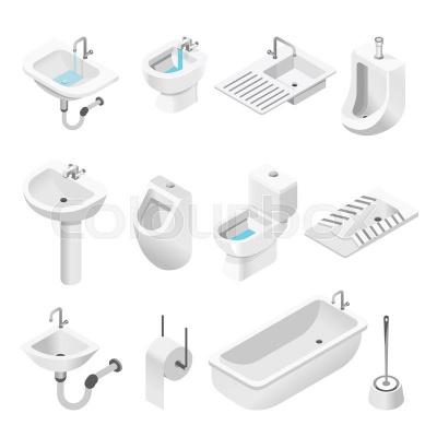 Опрема за бањи