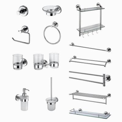 Лајсни и додатоци за бањи