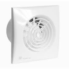 Вентилатори за бањи
