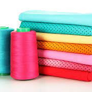 Текстилни производи