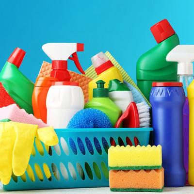 Производи за чистење
