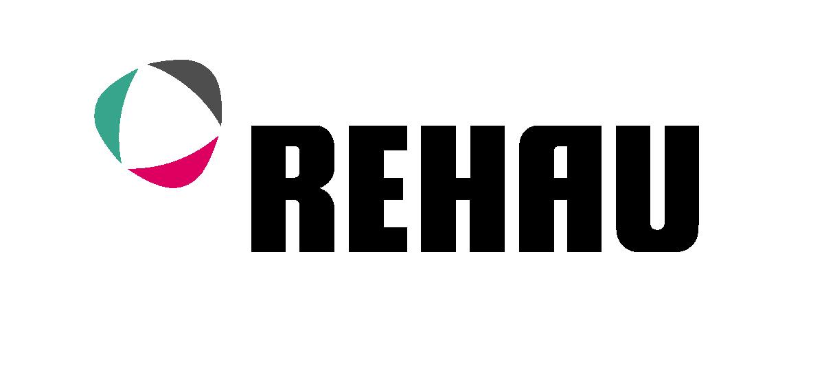 РЕХАУ