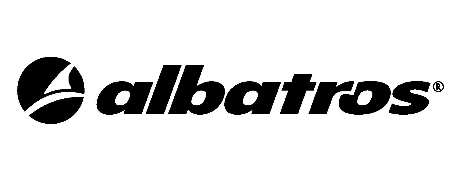 АЛБАТРОС