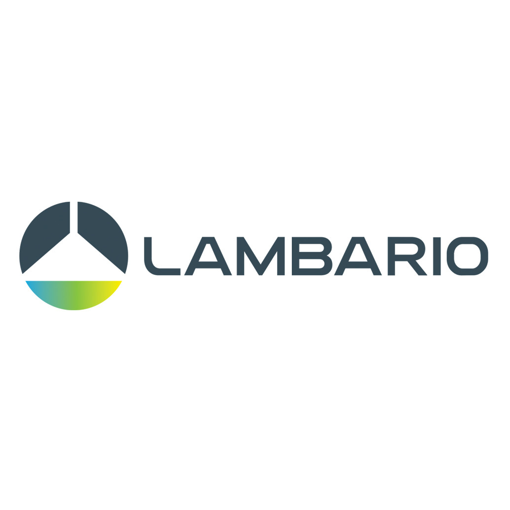 ЛАМБАРИО