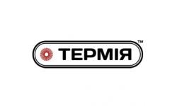 ТЕРМИА