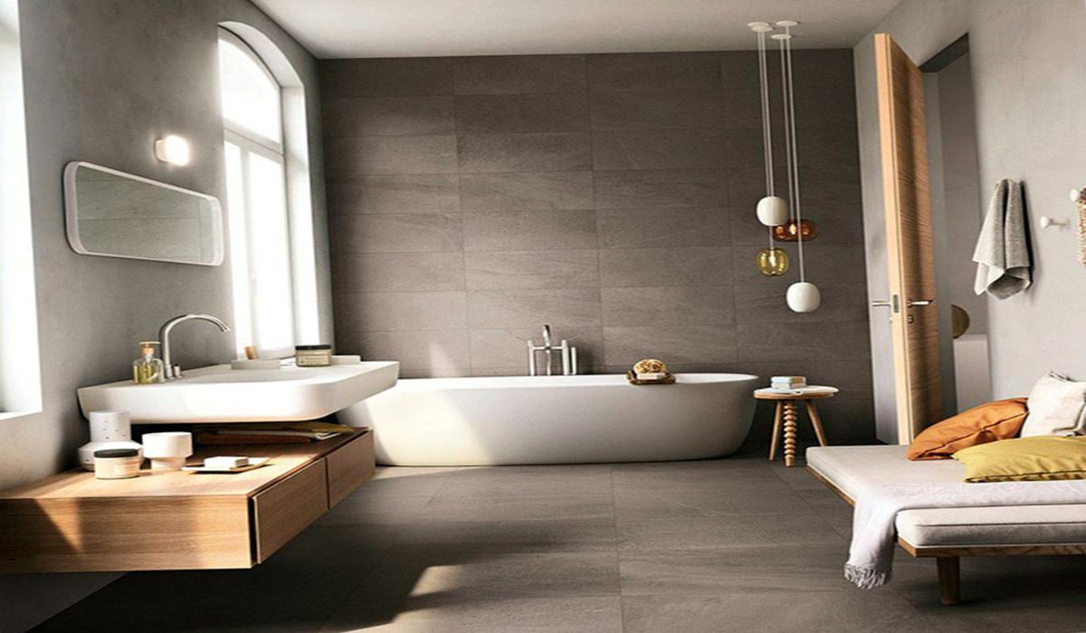 10 Совети за поубава бања